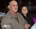 Aldomiro e Lelia Larrondo