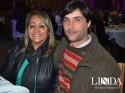 Fabio e Elenice Larrondo