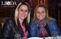Flavia Cantarelli e Alessandra Santos