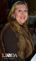Maria Beatriz Penna