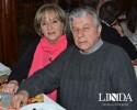 Vera e Sergio Leite