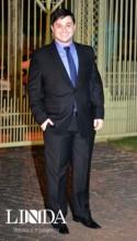 Vitor Dalcin