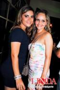 Letícia e Aline Oliveira