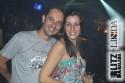 Claudio Scherer e Claudia Martins