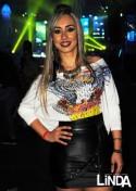 Camila Pitol
