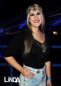 Carine Soares