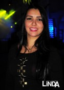 Juliana Bittencourt Moraes