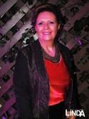 Rosane Brescovit Santiago