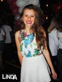 Ana Laura Thoma