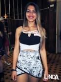 Gabriela Machado Carvalho