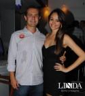 Festa da Linda